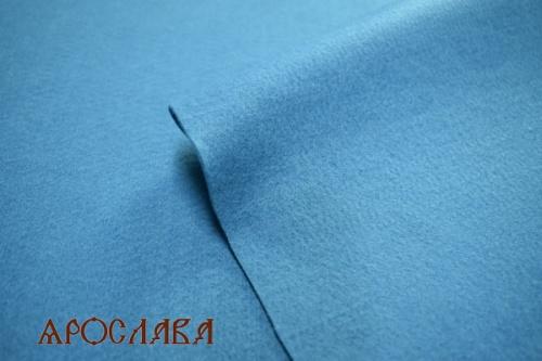 АРТ1712. Фетр, нетканный материал из акрила.Ширина 92см,толщина 2мм,средней плотности.