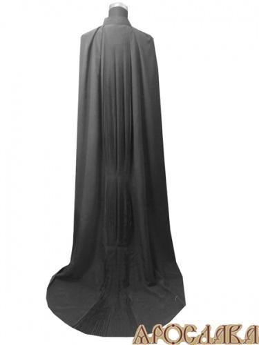 АРТ698. Мантия монашеская, постригальная.